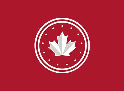 La Nouvelle Marque de Commerce de l'association Canadienne des sport en fauteuil roulant sera rugby en fauteuil roulant Canada