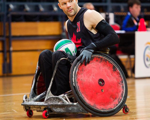 Fabien Lavoie