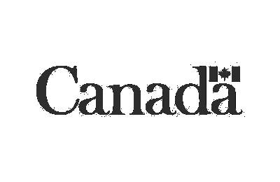www.canada.ca