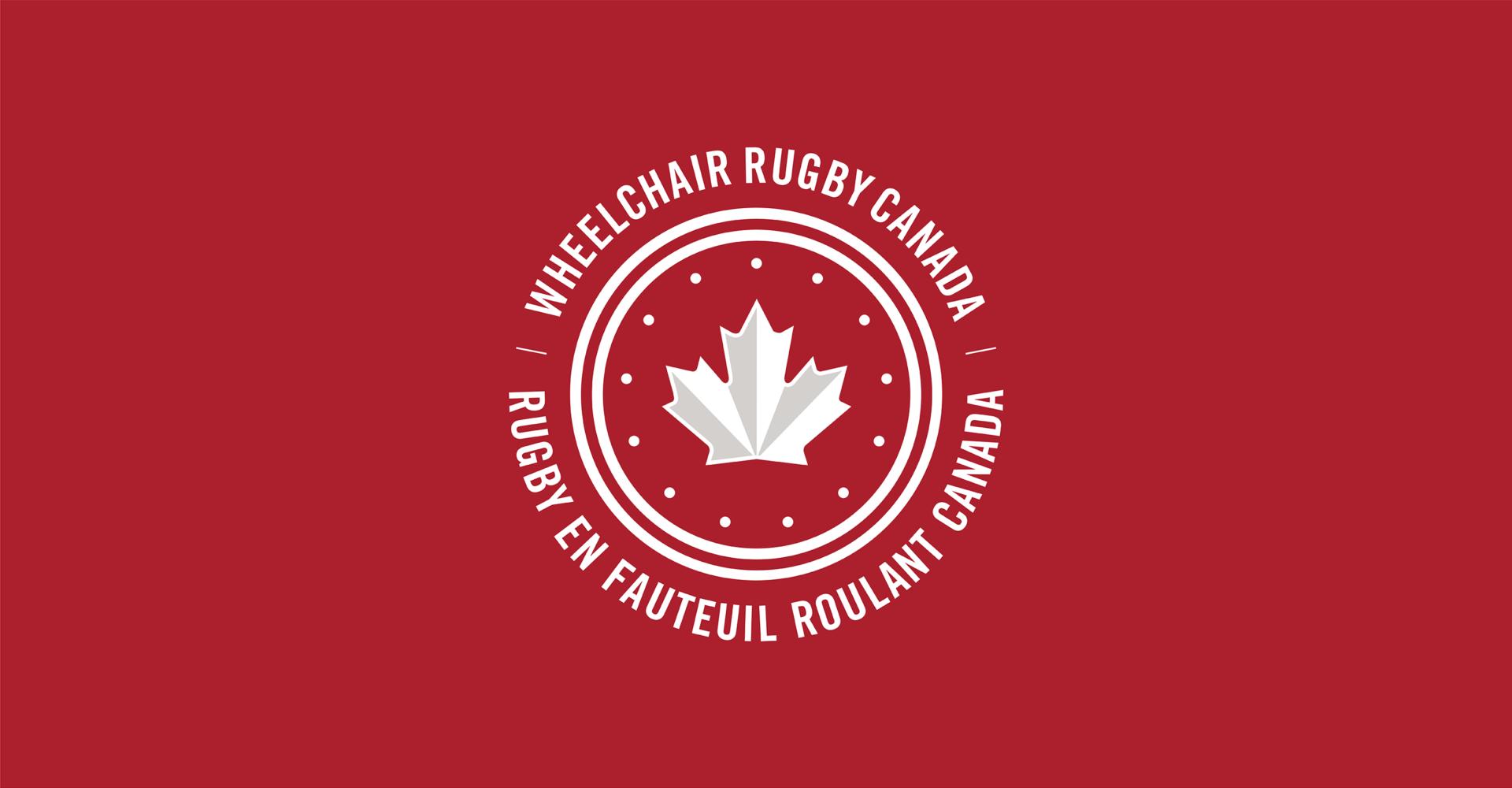 Programme canadien antidopage