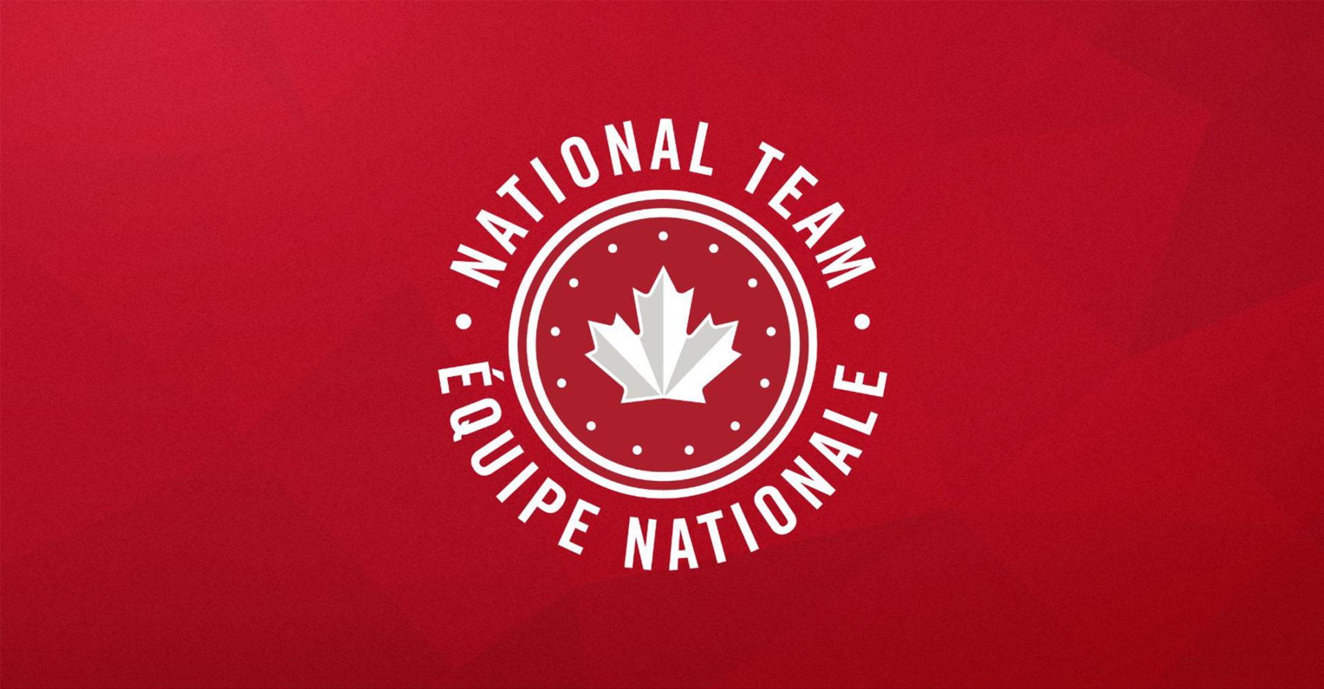 L'équipe nationale canadienne de rugby en fauteuil roulant termine son premier stage d'entraînement de 2021