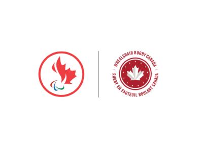 Les membres de l'équipe canadienne de rugby en fauteuil roulant sont nommés pour les Jeux parapanaméricains de Lima de 2019