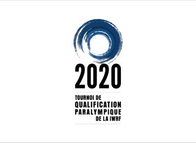 ANNONCE DE LA COMPOSITION DE L'ÉQUIPE DU CANADA POUR LES QUALIFICATIONS PARALYMPIQUES