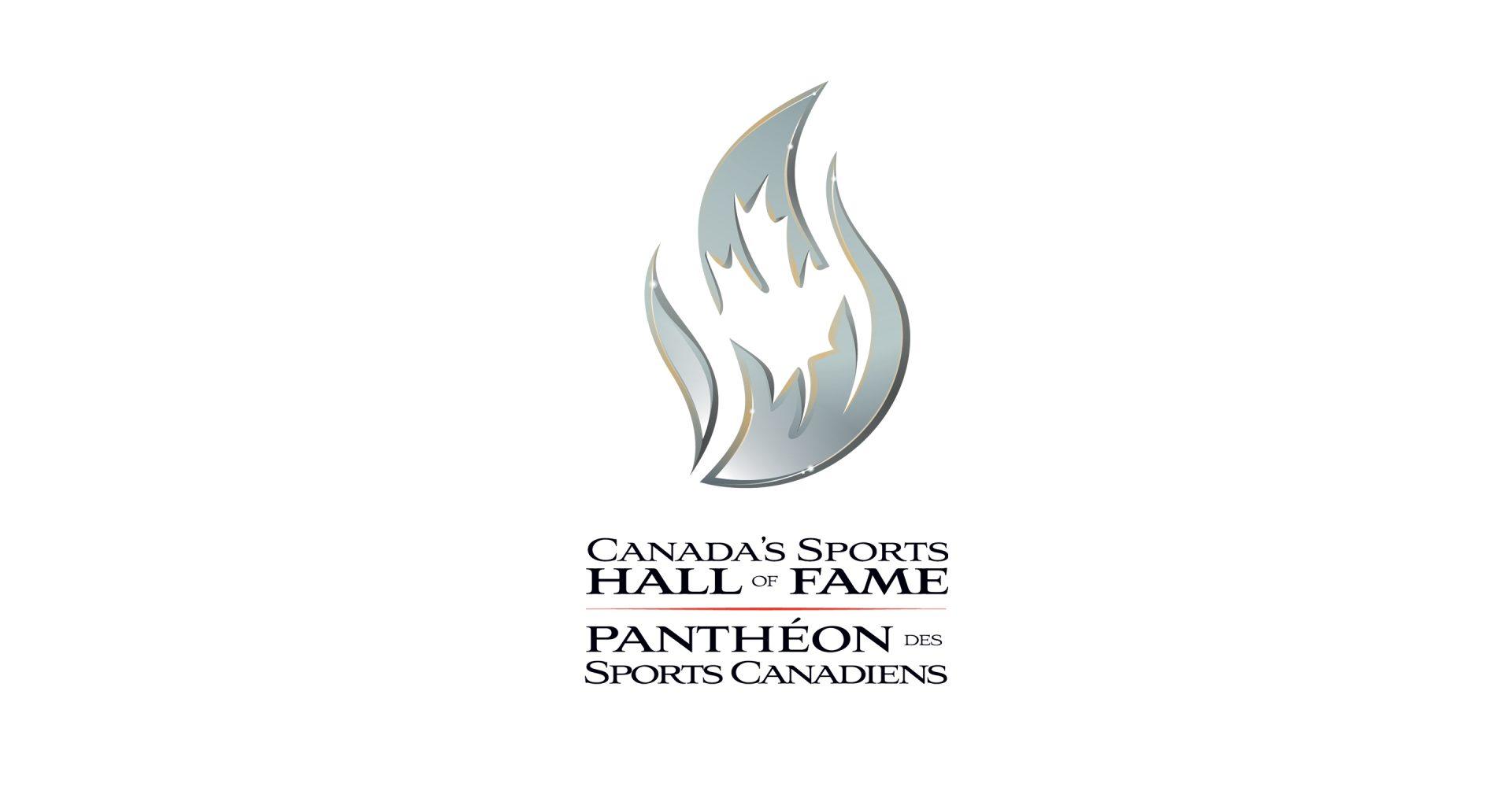 DUNCAN CAMPBELL SERA INTRONISÉ AU PANTHÉON DES SPORTS CANADIENS