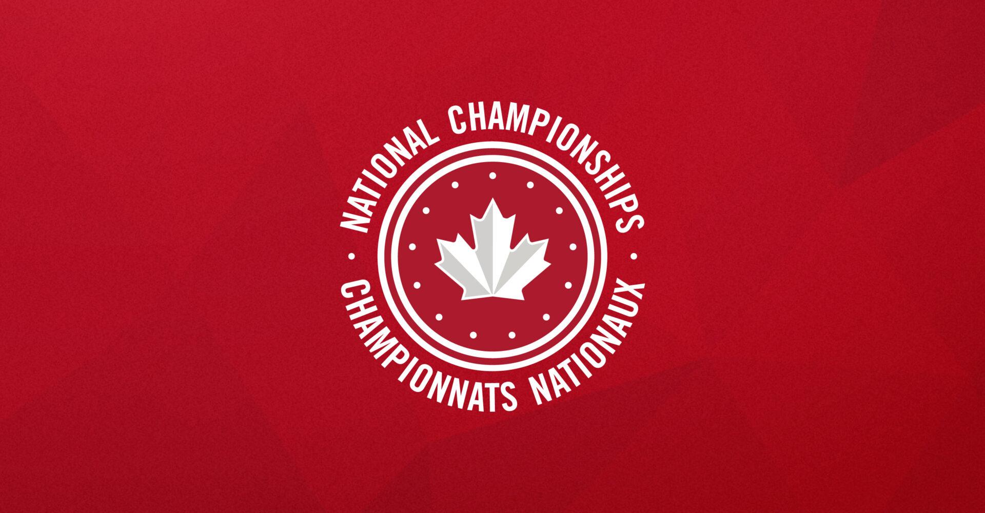 Rugby en fauteuil roulant Canada annonce  l'annulation du Championnat canadien de 2021
