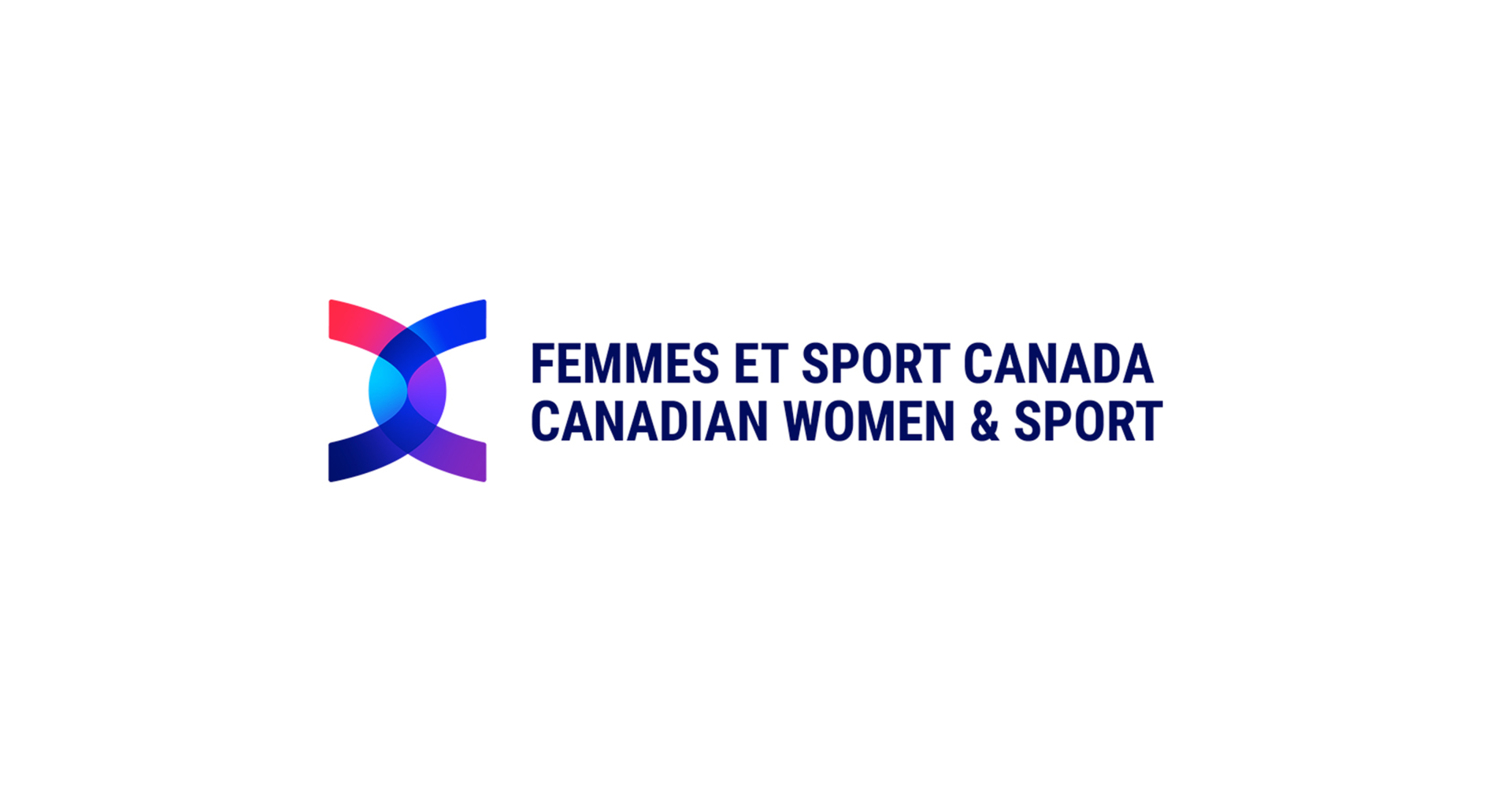 Rugby en fauteuil roulant Canada nommé bénéficiaires du Fonds WISE 2021