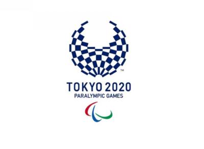 DATE DE TIRAGE DES JEUX PARALYMPIQUES TOKYO 2020