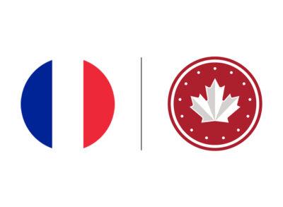 Le Canada bat la France en match de classement, et termine 5e aux Jeux paralympiques