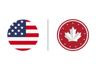 Le Canada défait par son rival américain 58-54 à son deuxième match